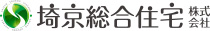 埼京総合住宅株式会社